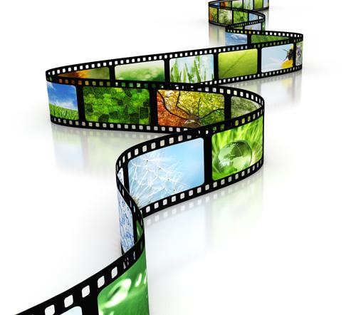 Asociația Macondo caută voluntari pentru proiectul Cinema-Edu