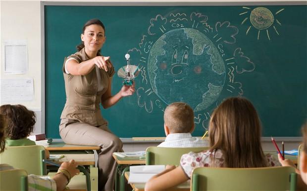Ministerul Educației a publicat modelele de subiecte pentru examenul de titularizare