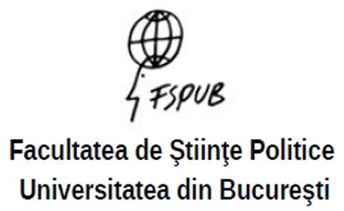 Cultura (și) politică europeană la Facultatea de Științe Politice din UB
