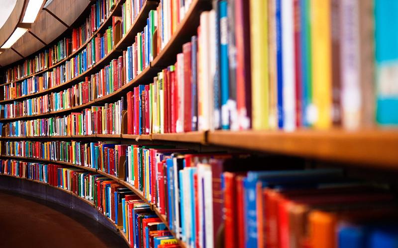 Spuneți NU timbrului literar ! Campanie de strângere de semnături împotriva Timbrului literar