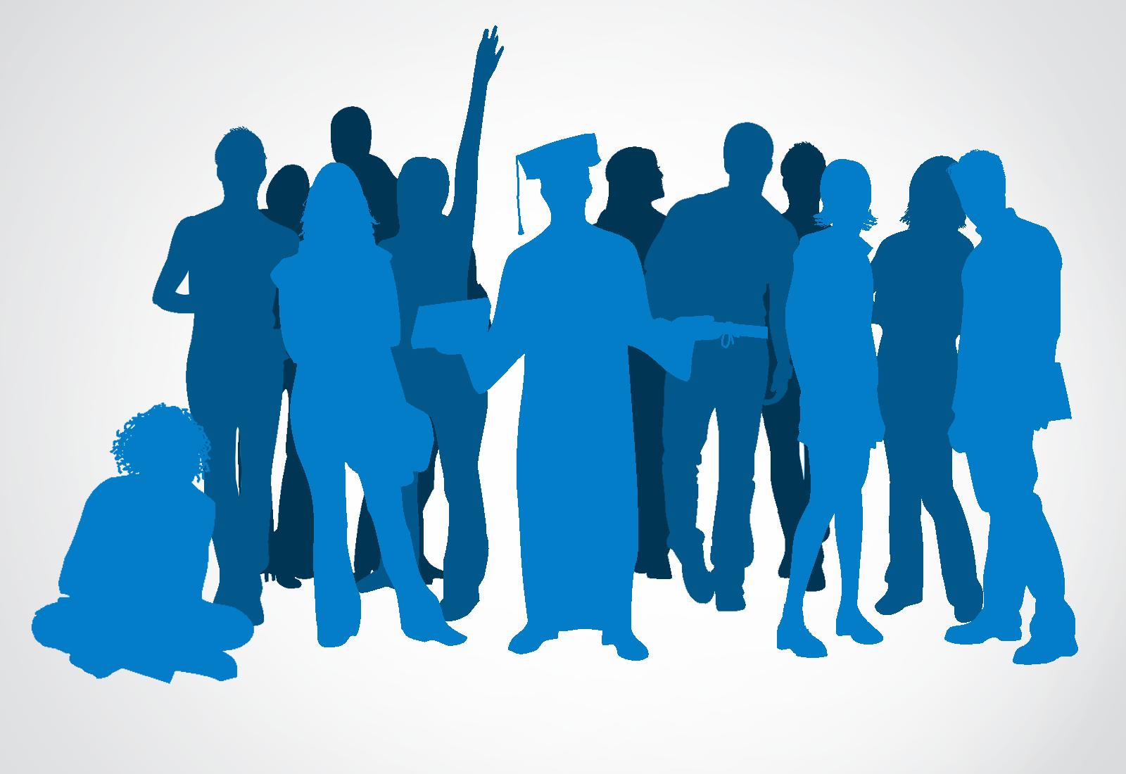 Târg virtual de carieră pentru studenți și absolvenți