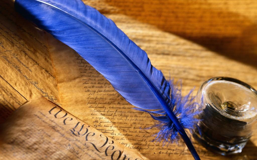 Azi avem parte de poezii până la miezul nopții. România celebrează Ziua Internațională a Poeziei