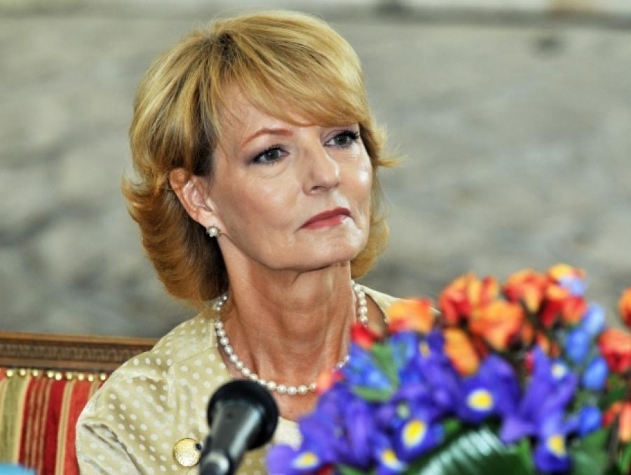 Casa Regală a României va oferi burse anuale pentru studenți