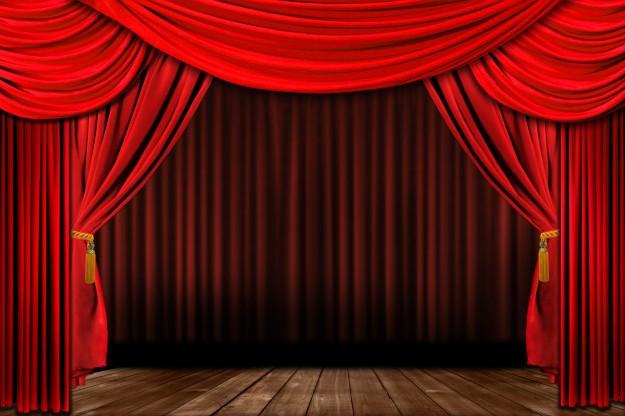 Festivalul Internațional al Școlilor de Teatru de la Suceava, la a doua ediție