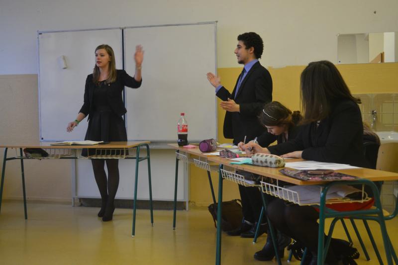 ARDOR_teamRomania-debate2