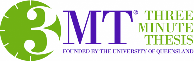 Competiție în premieră în România: prezentarea tezei de doctorat în 3 minute