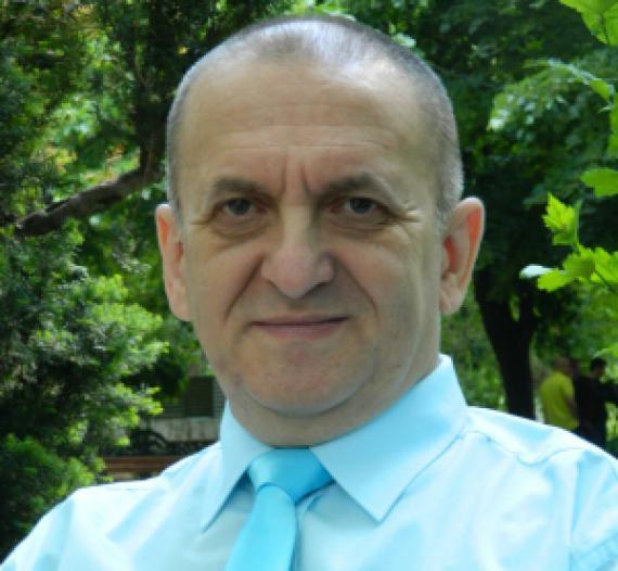 Un deputat propune desființarea examenelor naționale: Bacalaureatul și Evaluarea Națională