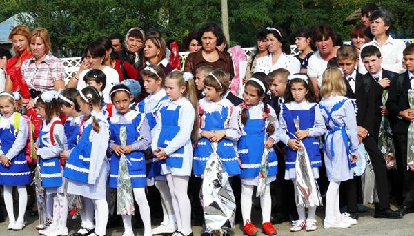 Pregătirile pentru începerea noului an școlar – tema videoconferinței ministrului Cîmpeanu cu șefii de ISJ