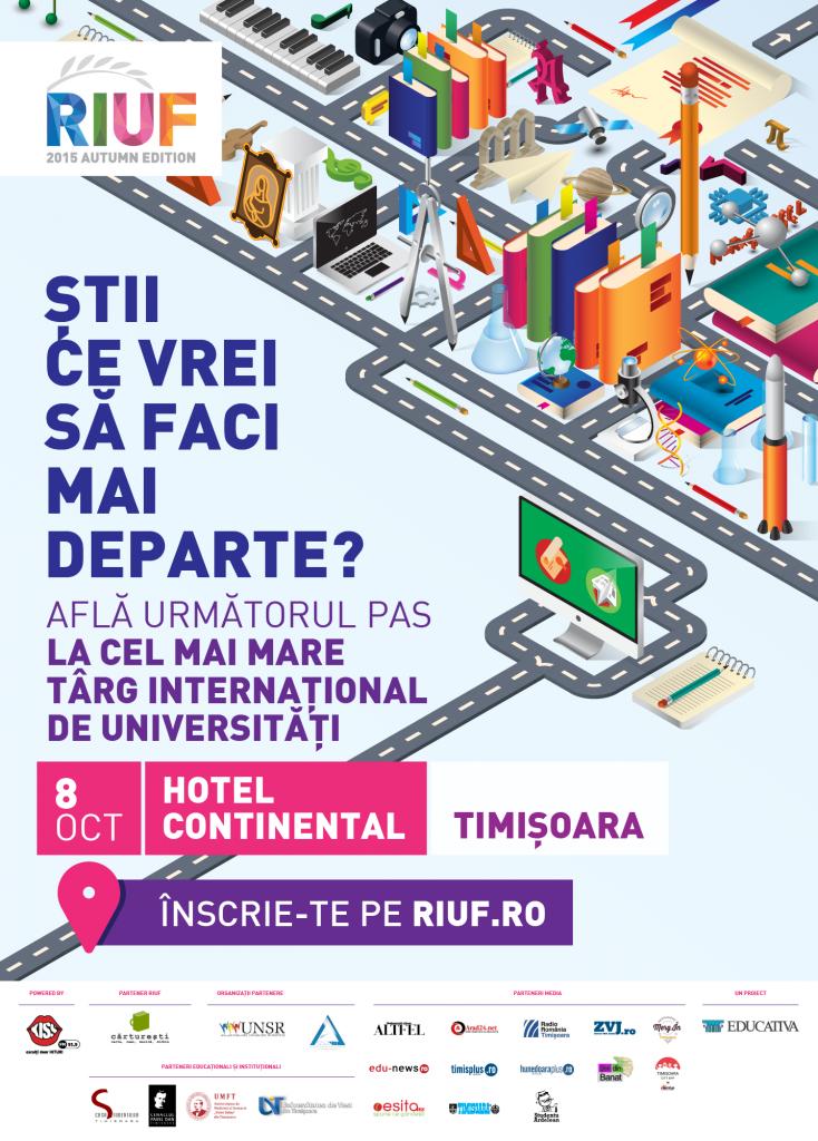 RIUF-AE2015-Poster-3c-50x70-Timisoara-01