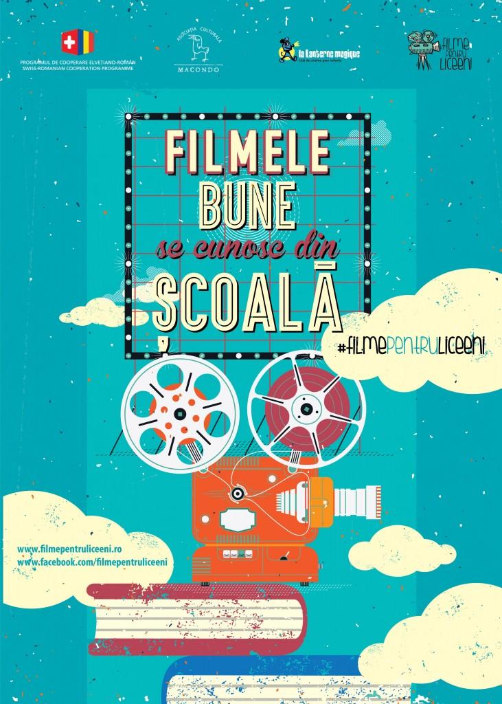 postere_filme_pentru_liceeni_final-03