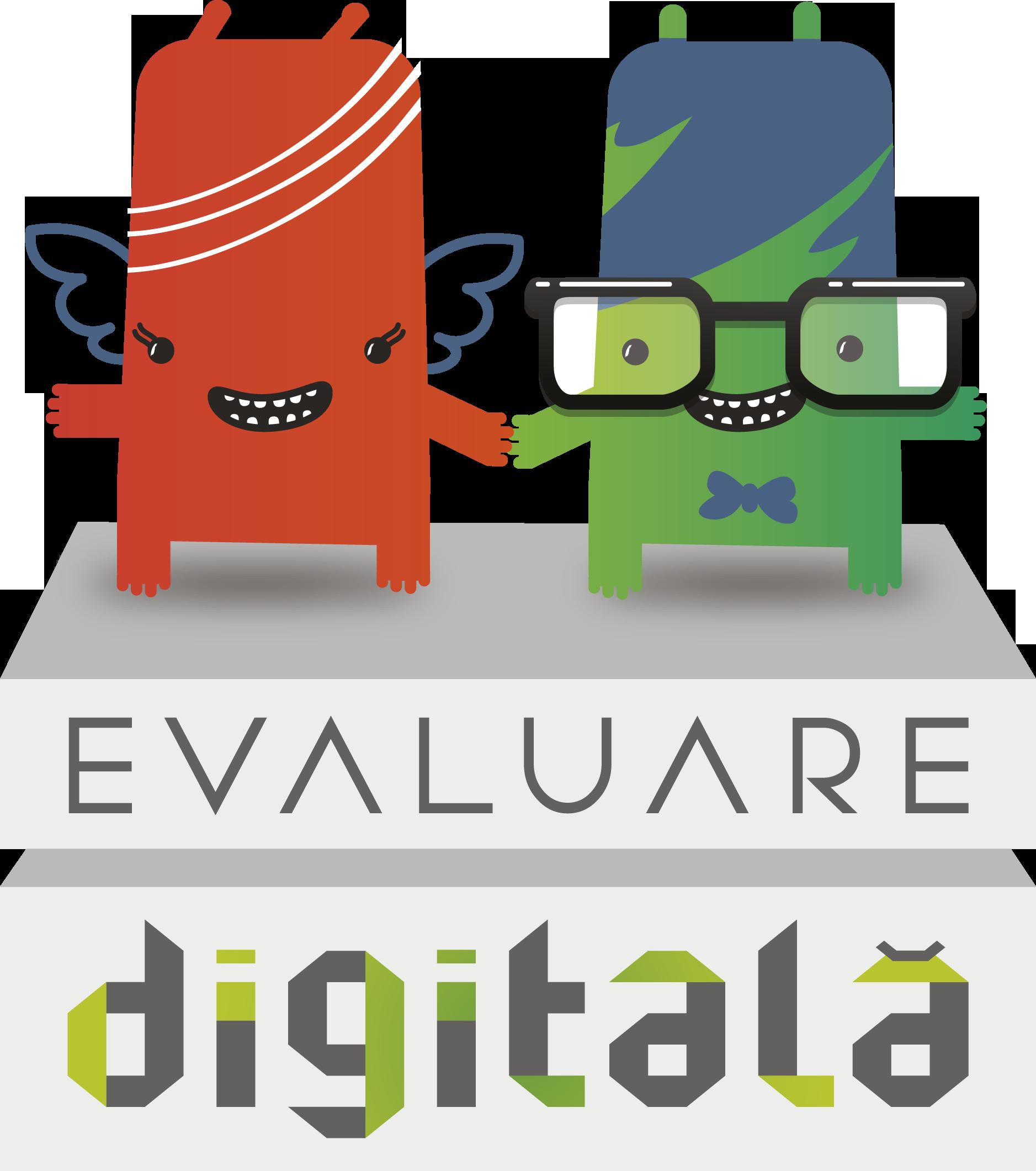 S-a lansat prima platformă de testare online dedicată elevilor din clasele I-VIII și pregătitoare