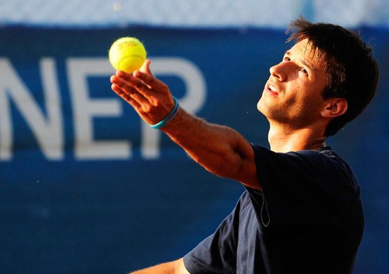Romania Joaca Tenis la Dublu in 15 orase