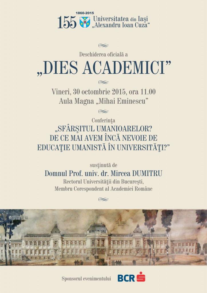 afis-A2-zilele-universitatii-2015-pt-WEB-mare