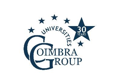 Prestigioase universități din Europa își dau întâlnire la Iași