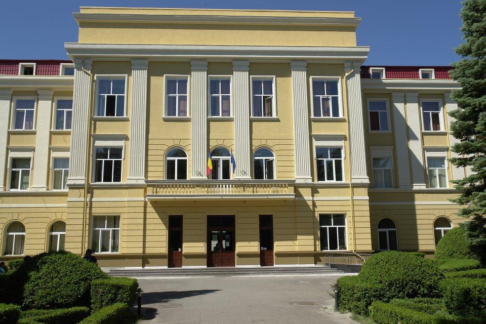 Ministrul Educației și sute de specialiști din țară și străinătate vor veni la USAMV Iași