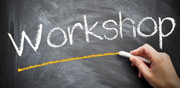 Workshop internațional pe tema microorganismelor utile