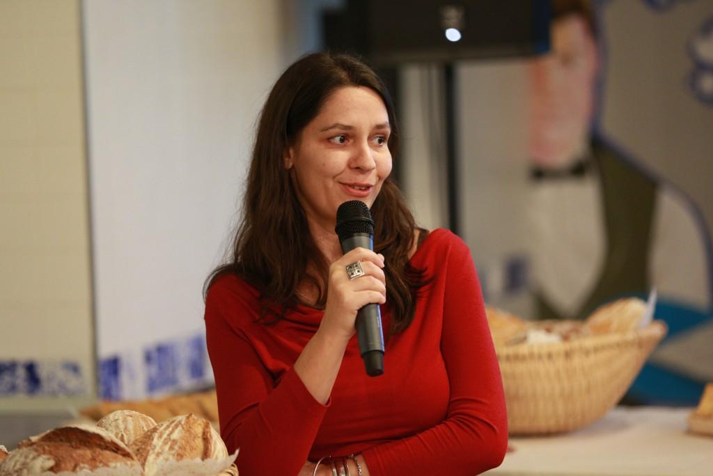 Irina Sorescu2