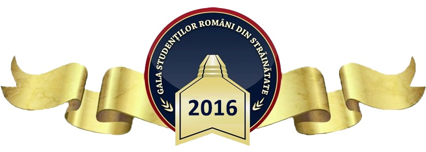 LSRS prelungește termenul limită de înscriere la Premiile LSRS pentru Excelență Academică în Străinătate