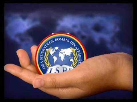 LSRS și Kaufland România își unesc forțele pentru a demara un program de atragere în România a tinerilor români cu studii în străinătate