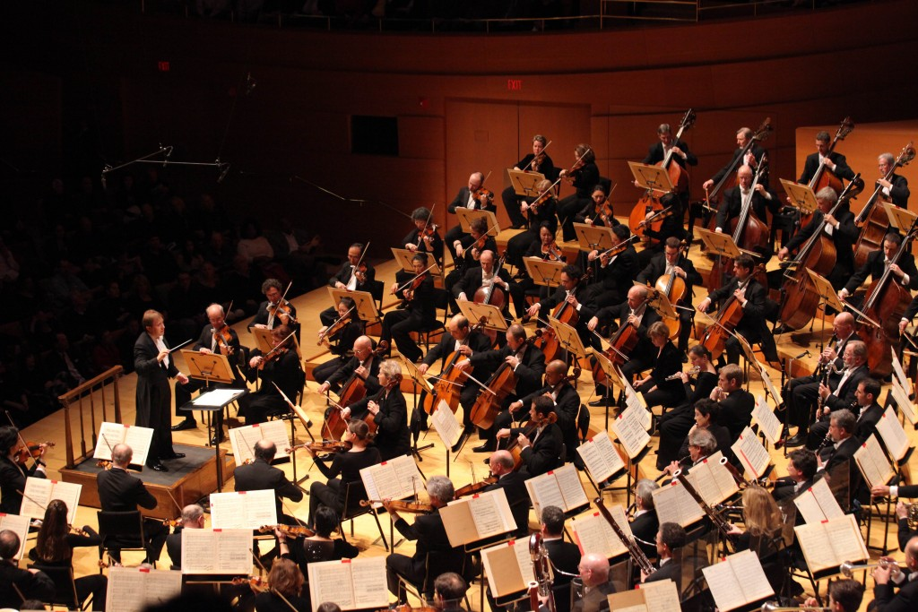 Orchestra- Simfonică- din-Boston