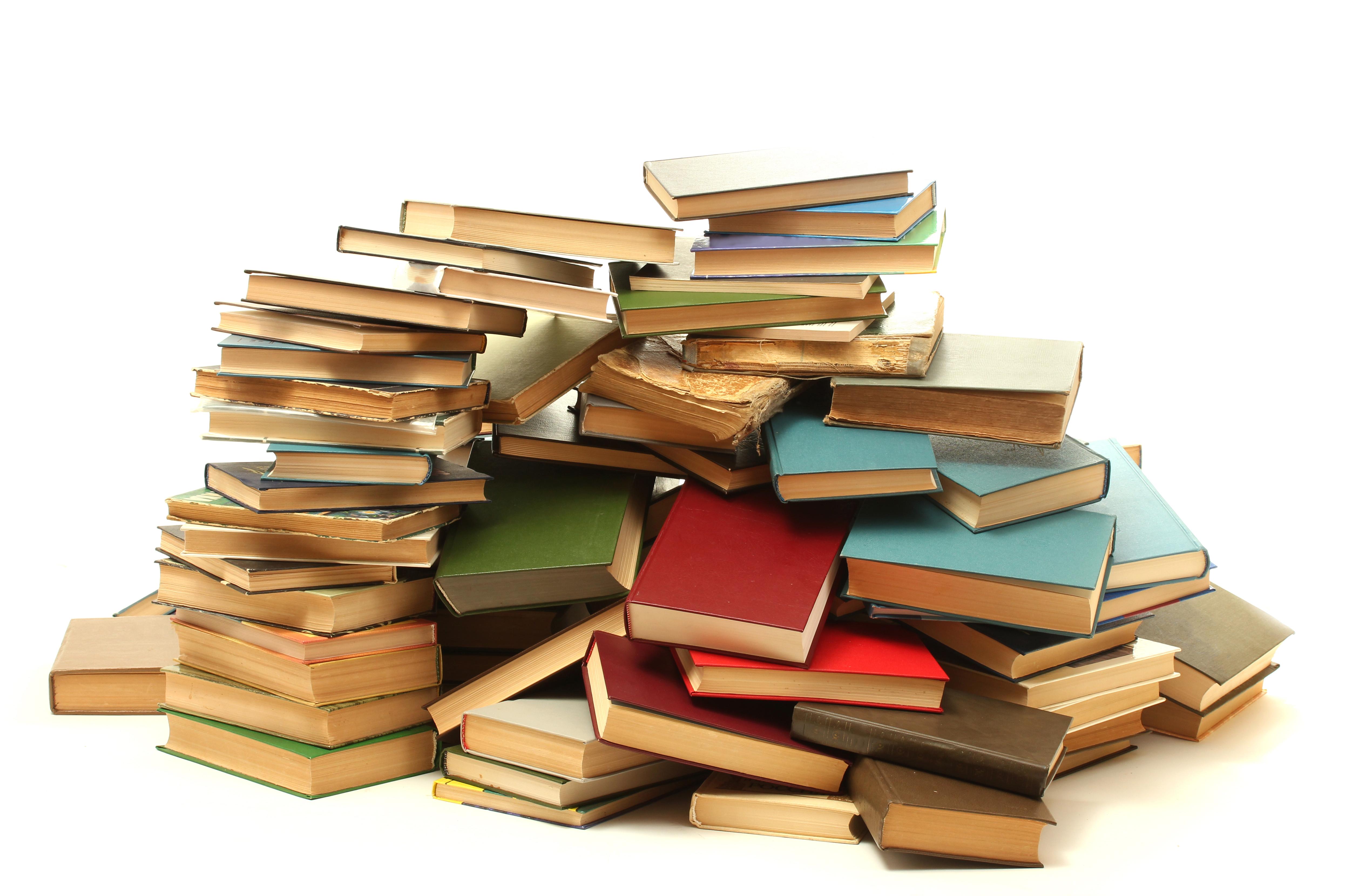 O librărie din Japonia vinde un singur titlu pe săptămână