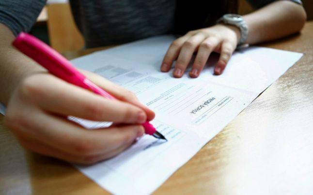 """Universitatea """"Ștefan cel Mare"""" organizează cursuri gratuite de pregătire pentru examenul de bacalaureat"""