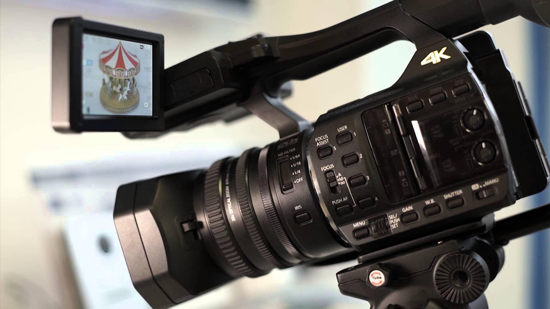 Grădinițele ar putea fi obligate să aibă camere de supraveghere video și audio