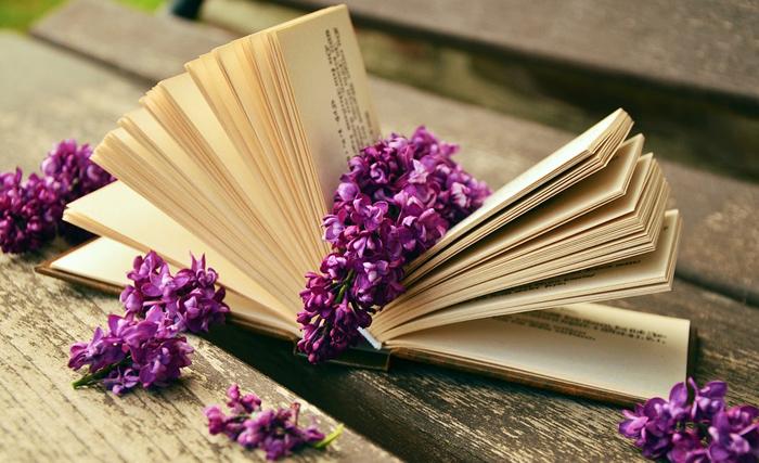 Azi se sărbătorește Ziua Internațională a Cărții
