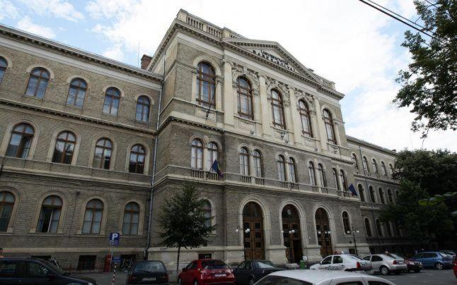 Află care e singura universitate din România care a intrat în TOP 800 cele mai bune din lume!