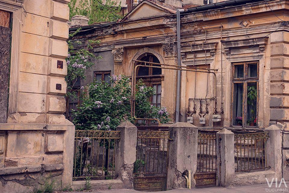 Întâlniri pentru Salvarea Patrimoniului la Ministerul Culturii