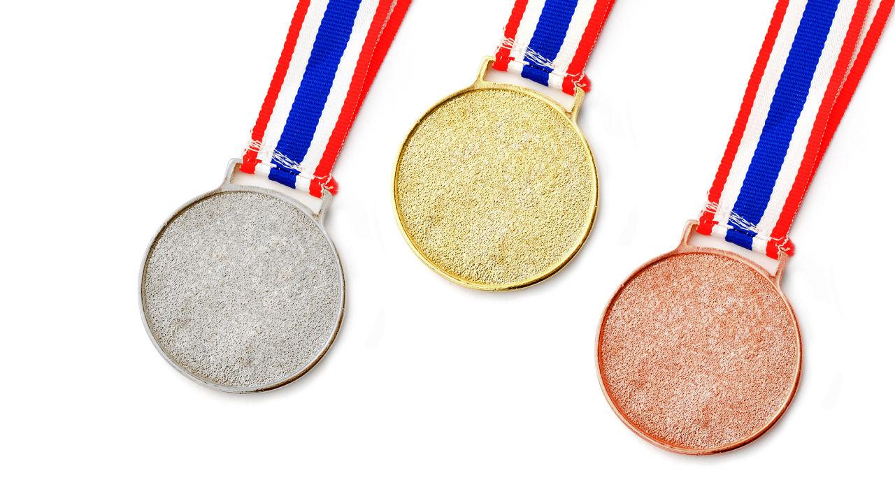 O medalie de argint și o medalie de bronz, palmaresul elevilor români la Olimpiada Internațională de Lingvistică