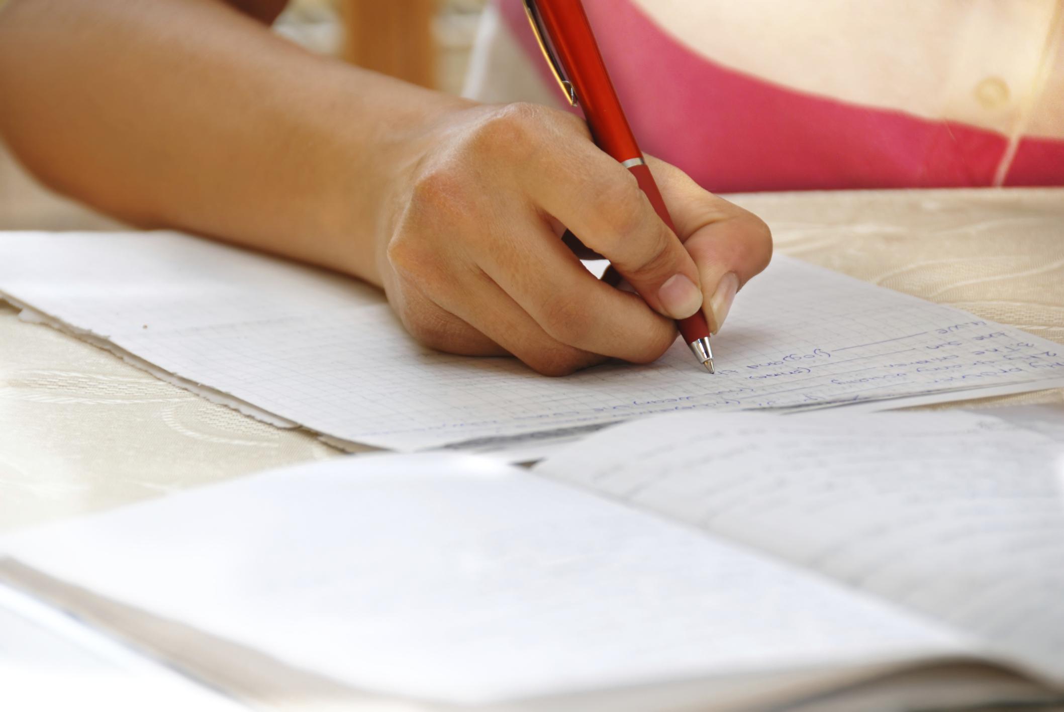 Ministerul Educației a stabilit perioada în care se vor da tezele