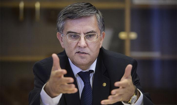 Ministrul Educației, Mircea Dumitru și-a prezentat raportul de activitate după șase luni de mandat