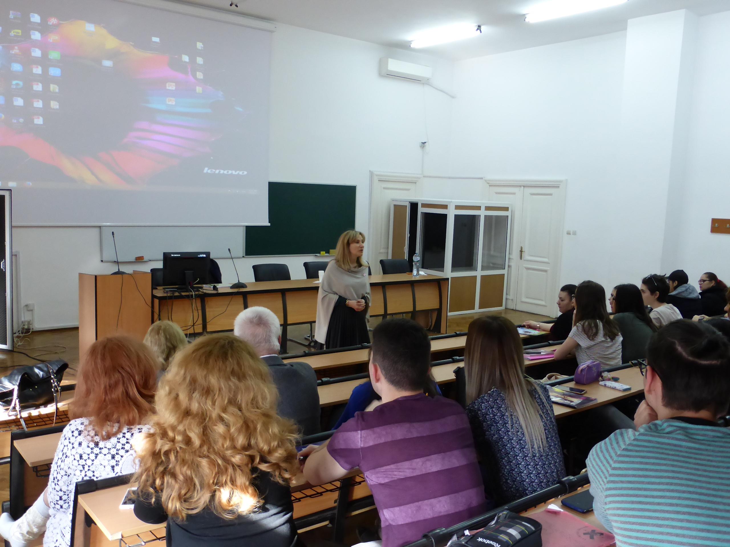 Cursuri gratuite de pregătire pentru Bacalaureat la Facultatea de Istorie – Universitatea din București