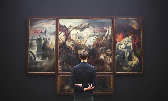 Când va avea loc Noaptea Muzeelor și ce surprize pregătesc organizatorii