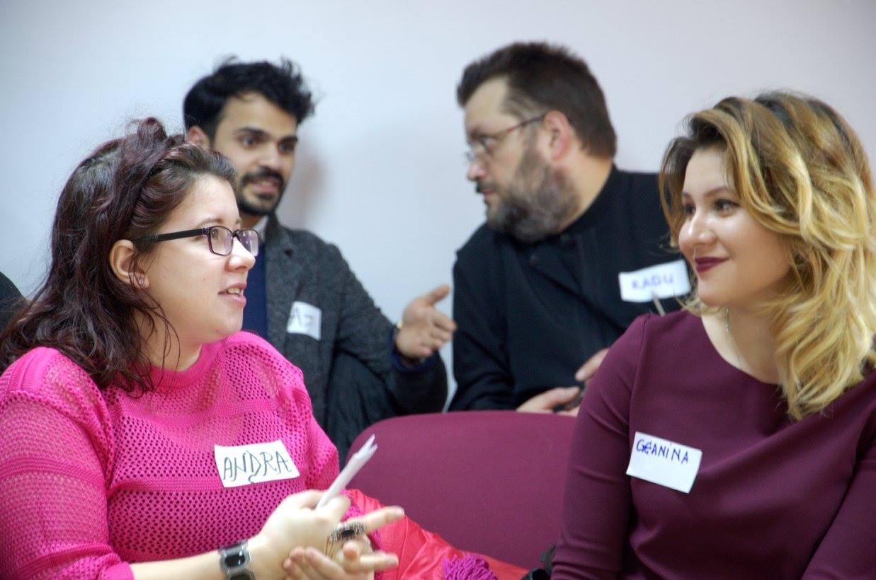 """Universitatea """"Alexandru Ioan Cuza"""" va elibera pașapoarte de angajabilitate"""