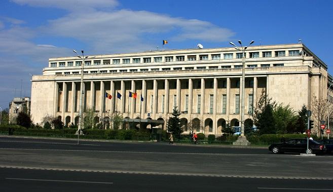 Guvernul caută studenți și absolvenți pentru o nouă ediție a programulului de internship