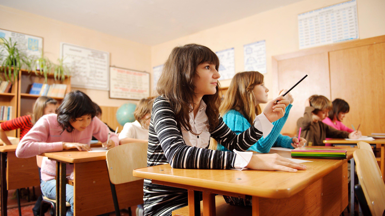 Tel Verde pentru reclamații la examenele naționale