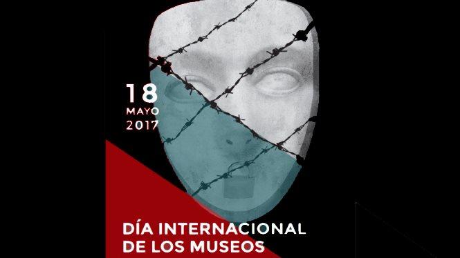 18 mai, Ziua Internațională a Muzeelor