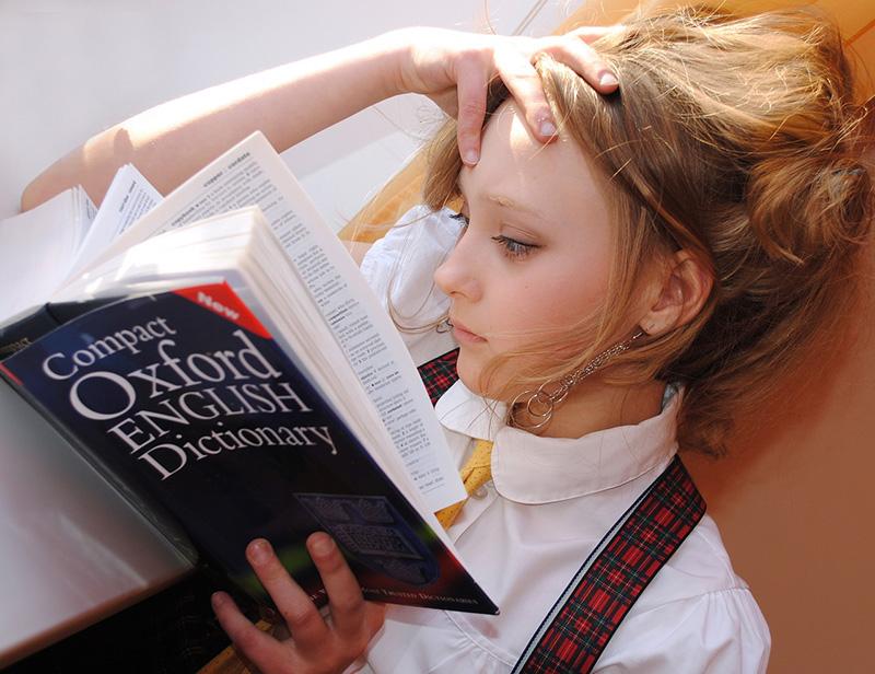 Au început înscrierile la Cangurul Lingvist – Engleză