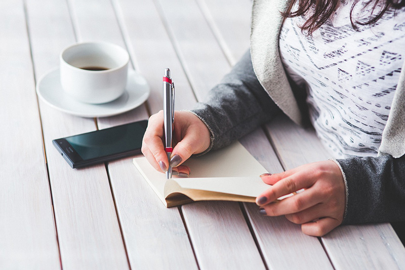 23 ianuarie, ziua scrisului de mână