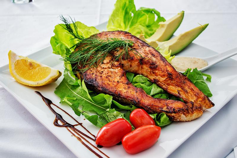Cat de buna este dieta mediteraneana?