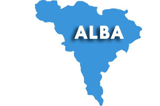REZULTATE BAC 2018 Alba. Ce note au obtinut elevii din Alba la Bacalaureat