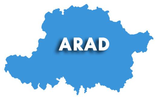 REZULTATE BAC 2018 Arad. Ce note au obtinut elevii din Arad la Bacalaureat
