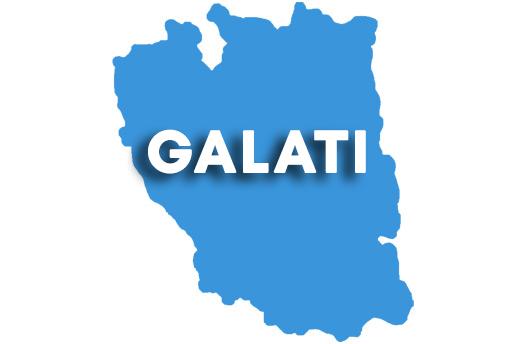 REZULTATE BAC 2018 Galati. Ce note au obtinut elevii din Galati la Bacalaureat