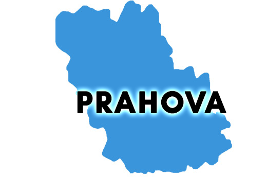 REZULTATE BAC 2018 Prahova. Ce note au obtinut elevii din Prahova la Bacalaureat