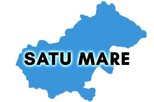 REZULTATE BAC 2018 Satu Mare. Ce note au obtinut elevii din Satu Mare la Bacalaureat