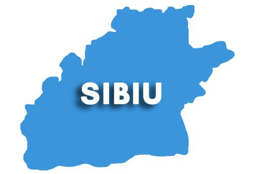 REZULTATE BAC 2018 Sibiu. Ce note au obtinut elevii din Sibiu la Bacalaureat