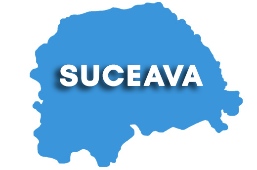 REZULTATE BAC 2018 Suceava. Ce note au obtinut elevii din Suceava la Bacalaureat