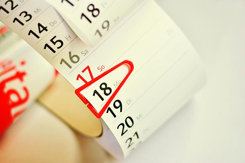 Cate zile de vacanta vor avea elevii in noul an scolar